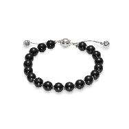 YBA310541003, Gucci, Браслеты, Серебряные изделия