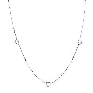 YBB390934001, Gucci, Колье, Серебряные изделия