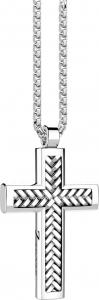 EXC480-B, Zancan, Ювелирные украшения