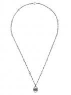 YBB632540001, Gucci, Ювелирные украшения