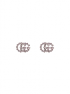 YBD481676004, Gucci, Ювелирные украшения