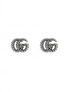 YBD627755001, Gucci, Ювелирные украшения
