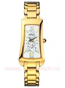Часы Balmain B2890.33.14
