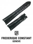 ремень на часы Frederique-Constant, Frederique Constant
